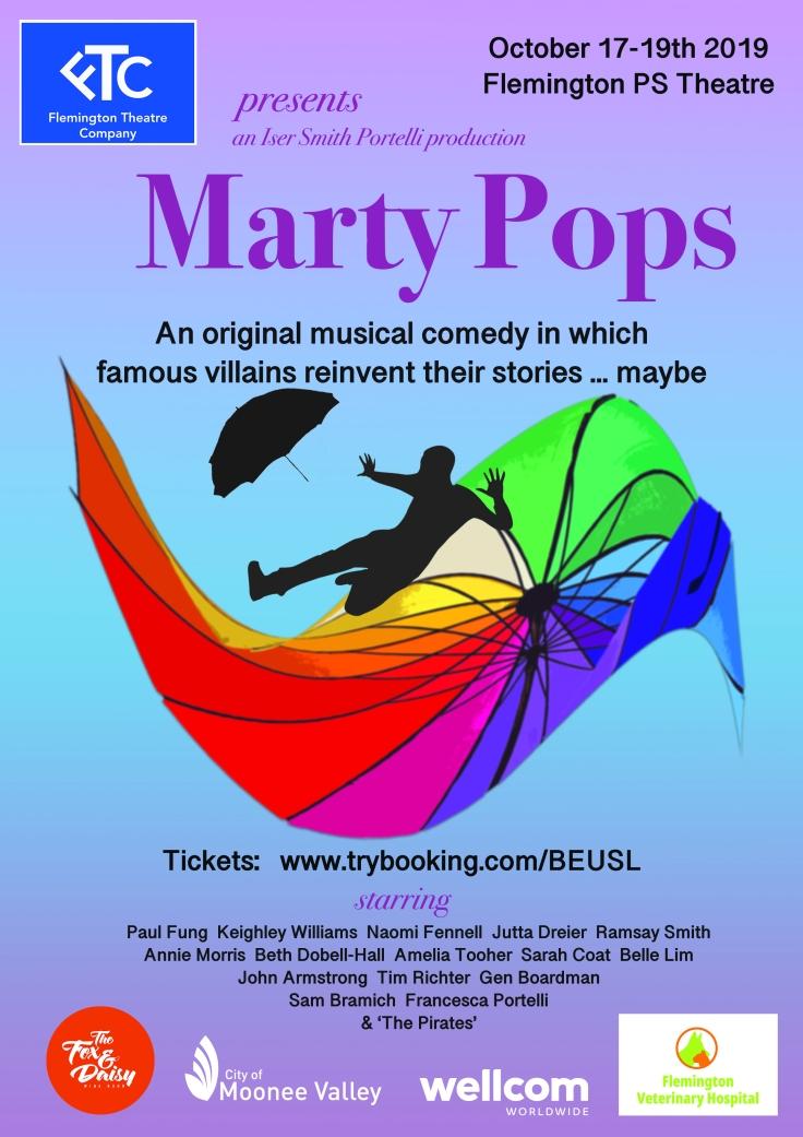 Marty Pops Flyer 2019-2